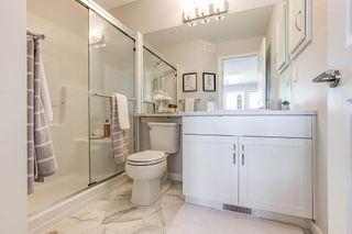 Photo 6: 183 Crestmont Drive in Winnipeg: Bonavista Residential for sale (2J)  : MLS®# 202123713