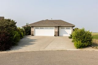 Main Photo: 1211 Whispering Green Place: Vulcan Detached for sale : MLS®# A1133193
