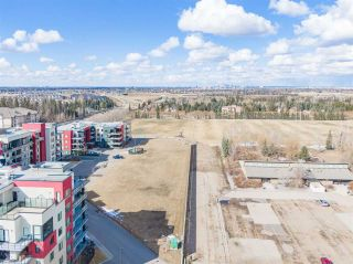 Photo 33: 610 11080 ELLERSLIE Road in Edmonton: Zone 55 Condo for sale : MLS®# E4237568