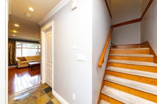 Photo 21: 1607 E GEORGIA Street in Vancouver: Hastings 1/2 Duplex for sale (Vancouver East)  : MLS®# R2488468