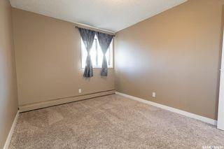 Photo 20: 315 3302 33rd Street West in Saskatoon: Dundonald Residential for sale : MLS®# SK870392