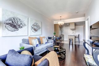 Photo 2: 3401 833 SEYMOUR Street in Vancouver: Downtown VW Condo for sale (Vancouver West)  : MLS®# R2621587
