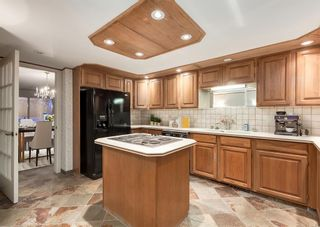 Photo 10: 24 WOOD Crescent SW in Calgary: Woodlands Row/Townhouse for sale : MLS®# A1154480