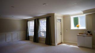 Photo 24: 13546 14 AVENUE in Surrey: Crescent Bch Ocean Pk. House for sale (South Surrey White Rock)  : MLS®# R2472072