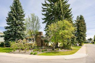 Photo 41: 7208 84 Avenue in Edmonton: Zone 18 House for sale : MLS®# E4253666