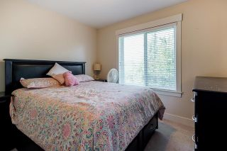 Photo 23: 33 6971 122 Street in Surrey: West Newton Townhouse for sale : MLS®# R2602556