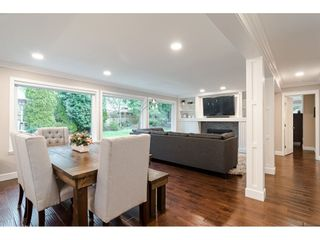 """Photo 8: 12545 OCEAN FOREST Place in Surrey: Crescent Bch Ocean Pk. House for sale in """"OCEAN CLIFF ESTATES"""" (South Surrey White Rock)  : MLS®# R2527038"""