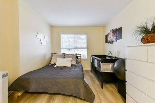 """Photo 18: 207 10186 155 Street in Surrey: Guildford Condo for sale in """"The Sommerset"""" (North Surrey)  : MLS®# R2544813"""