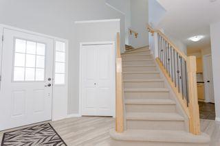 Photo 4: 138 Acacia Circle: Leduc House for sale : MLS®# E4266311
