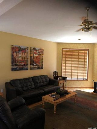 Photo 7: SE24-4-3-W2nd in Alameda: Residential for sale : MLS®# SK819407