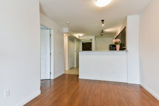 "Photo 26: 324 10866 CITY Parkway in Surrey: Whalley Condo for sale in ""Access"" (North Surrey)  : MLS®# R2557341"