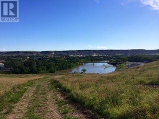 Photo 5: NE 11-29-20 W4 in Drumheller: Vacant Land for sale : MLS®# A1136568