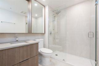 Photo 14: 309 13318 104 Avenue in Surrey: Whalley Condo for sale (North Surrey)  : MLS®# R2607837
