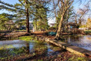 Photo 39: 45643 NEWBY Drive in Sardis: Sardis West Vedder Rd House for sale : MLS®# R2530880