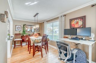 Photo 7: 8632 atlas Drive SE in Calgary: Acadia Detached for sale : MLS®# A1153712