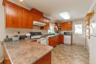 Photo 5: 33714 VERES Terrace in Mission: Mission BC House for sale : MLS®# R2385394