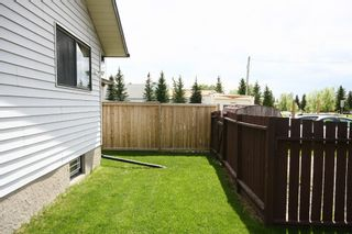 Photo 29: 27 Abalone Way NE in Calgary: Abbeydale House for sale : MLS®# C3572378
