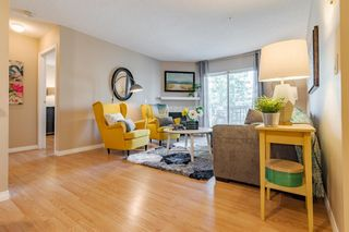 Photo 11: 206 55 Arbour Grove Close NW in Calgary: Arbour Lake Apartment for sale : MLS®# A1107182