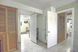 Photo 24: 10504 73 Avenue S in Edmonton: Zone 15 House for sale : MLS®# E4260891