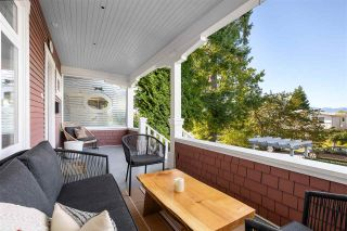 """Photo 27: 858 E 32ND Avenue in Vancouver: Fraser VE House for sale in """"Fraser"""" (Vancouver East)  : MLS®# R2574823"""