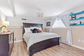 """Photo 20: 34232 CEDAR Avenue in Abbotsford: Central Abbotsford House for sale in """"Central Abbotsford"""" : MLS®# R2572753"""
