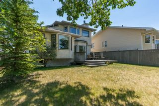 Photo 27: 128 Shawinigan Way SW in Calgary: Shawnessy Detached for sale : MLS®# A1125201
