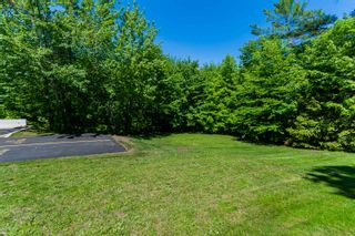 Photo 18: 2 41 Moirs Mills Road in Bedford: 20-Bedford Residential for sale (Halifax-Dartmouth)  : MLS®# 202107695