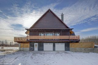 Photo 32: 186112 256 Street W: Priddis Detached for sale : MLS®# A1050704
