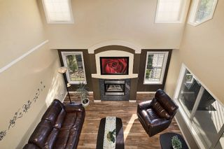Photo 27: 510 South Crest Drive in Kelowna: Upper Mission House for sale (Central Okanagan)  : MLS®# 10121596