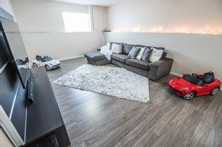 Photo 8: 1508 Leila Avenue in Winnipeg: Mandalay West Residential for sale (4H)  : MLS®# 1720228