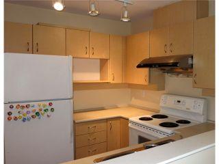 Photo 2: #409-7038 21st Av in Burnaby South: Highgate Condo for sale : MLS®# V1063922