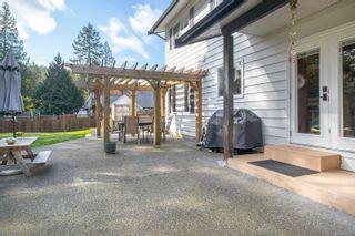 Photo 34: 4953 Homestead Way in : Na Cedar House for sale (Nanaimo)  : MLS®# 870743
