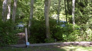 Photo 21: Sunlund by the Sea RV Resort - For Sale
