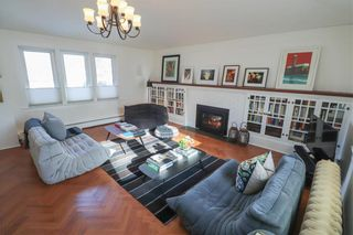 Photo 21: 328 Oxford Street in Winnipeg: River Heights North Residential for sale (1C)  : MLS®# 202102901
