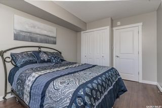 Photo 11: 27 106 104th Street West in Saskatoon: Sutherland Residential for sale : MLS®# SK862481