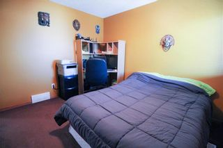 Photo 15: 38 Brittany Drive in Winnipeg: Residential for sale (1G)  : MLS®# 202104670