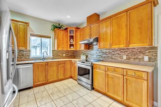 Photo 16: 30598 GARNET Place in Abbotsford: Abbotsford West House for sale : MLS®# R2554060