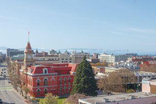 Photo 14: 231 770 Fisgard St in Victoria: Vi Downtown Condo for sale : MLS®# 871900