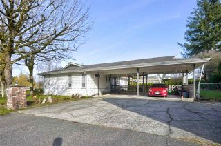Photo 25: 2828 ARLINGTON Street in Abbotsford: Central Abbotsford House for sale : MLS®# R2549118