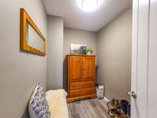 """Photo 23: 2696 CARLISLE Way in Prince George: Hart Highlands House for sale in """"HART HIGHLAND"""" (PG City North (Zone 73))  : MLS®# R2585119"""
