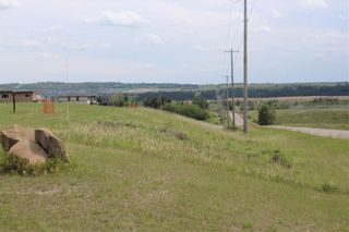 Photo 8: 30 Bearspaw Terrace in Rural Rocky View County: Rural Rocky View MD Land for sale : MLS®# A1062688