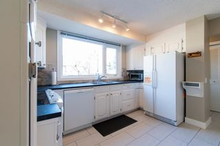 Photo 13: 132 Silver Springs Green NW in Calgary: Silver Springs Detached for sale : MLS®# A1082395