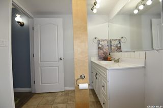 Photo 23: 204 Maple Road West in Nipawin: Residential for sale : MLS®# SK859908