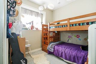 Photo 8: 3316 E 29 Avenue in Vancouver: Collingwood VE House for sale (Vancouver East)  : MLS®# R2232236