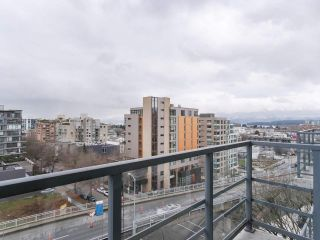 "Photo 19: 900 1570 W 7TH Avenue in Vancouver: Fairview VW Condo for sale in ""Terraces on 7th"" (Vancouver West)  : MLS®# R2532218"