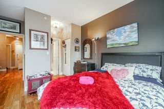 Photo 20: 801 1050 SMITHE STREET in Vancouver: West End VW Condo for sale (Vancouver West)  : MLS®# R2527414