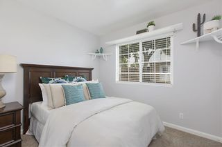 Photo 15: CLAIREMONT House for sale : 3 bedrooms : 5272 Appleton St in San Diego