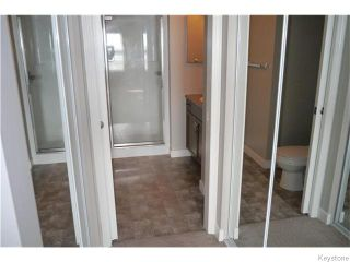 Photo 6: 100 Creek Bend Road in Winnipeg: River Park South Condominium for sale (2F)  : MLS®# 1628048