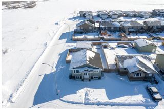 Photo 38: 7 6th Avenue South in Langham: Residential for sale : MLS®# SK841557