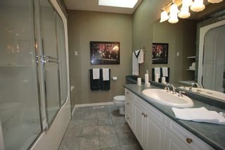 """Photo 9: 4623 224 Street in Langley: Murrayville House for sale in """"Murrayville"""" : MLS®# R2208365"""